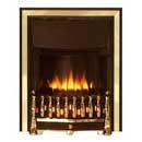Allwood Fireplaces Dorset 6 Electric Fire