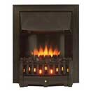 Allwood Fireplaces Dorset 8 Electric Fire