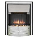 Allwood Fireplaces Firenza 2 Electric Fire