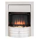 Allwood Fireplaces Firenza 5 Electric Fire
