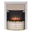 Allwood Fireplaces Firenza 1 Electric Fire
