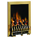 Lumia Averdon Gas Fire