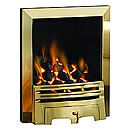 Lumia Filay Gas Fire