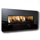 Apex Fires Liberty 10 Single Open Fronted Gas Fire