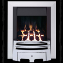 Apex Fires Lux Full Depth Hotbox Gas Fire