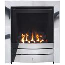 Apex Fires Lux Orbit HE Gas Fire