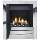 Apex Fires Lux Orbit Slimline Gas Fire