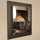 Apex Lux Portrait Convector Gas Fire