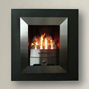 Apex Fires Lux Portrait Hotbox Gas Fire