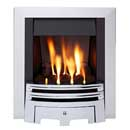 Apex Fires Lux Slimline Convector Gas Fire