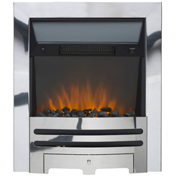 Apex Fires Lux Theta Electric Fire