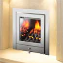 Apex Mystique Gas Fire