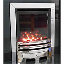 Apex 400 HE Gas Fire