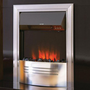 Celsi Accent Infusion Electric Fire 2Kw Inset Electric Fire