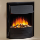 Beaucrest Fires Corvus Extra Electric Fire