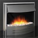Beaucrest Fires Corvus 22 Electric Fire