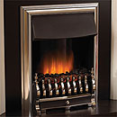 Flamerite Proteus Electric Fire
