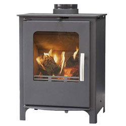Beltane Sheppey Multifuel Wood Stove