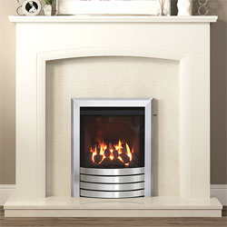 Bemodern Ellonby Fireplace Surround