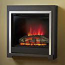 Bemodern Serena Eco Electric Fire