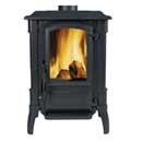 Broseley Verona 8 Stove