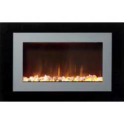 Burley Ayston 515 Electric Fire