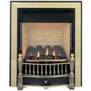 Burley Environ 4240 Flueless Gas Fire