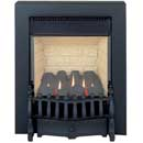 Burley Environ 4244 Flueless Gas Fire