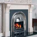 Cast Tec Durham Crema Marfill Surround<br />