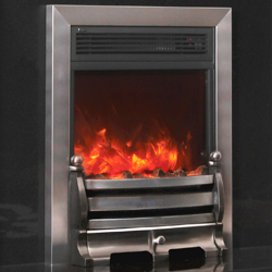 Celsi Electriflame XD Daisy Electric Fire
