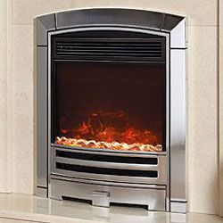 Celsi Electriflame XD Decadence Electric Fire