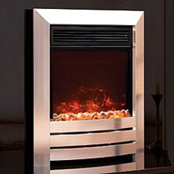 Celsi Electriflame XD Camber Electric Fire