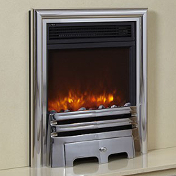 Celsi Electriflame XD Opulence Electric Fire