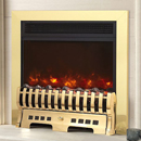 Celsi Electriflame 22 Brass