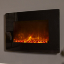 Celsi Electriflame XD Landscape Electric Fire