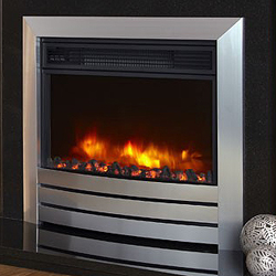 Celsi Electriflame 22 Camber Electric Fire