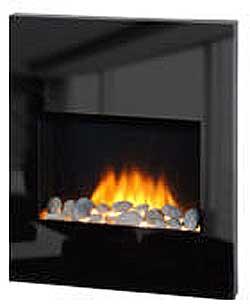 Creative Fires Mavro Electric Fire