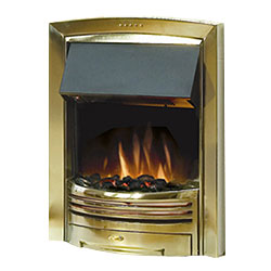 Dimplex Adagio Electric Fire
