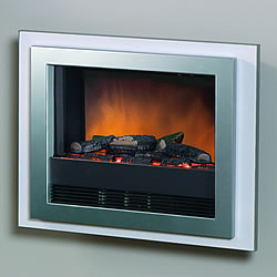 Dimplex Bizet Electric Fire
