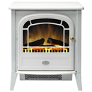 Dimplex CourchevelElectric Stove