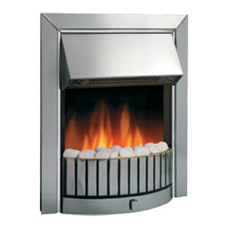 Dimplex Delius Electric Fire