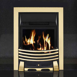 Eko Fires 1030 Electric Fire