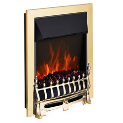 Eko Fires 1060 Electric Fire