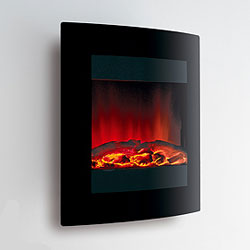 Eko Fires 1011 Electric Fire