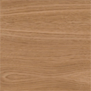 Europa Light Oak finish
