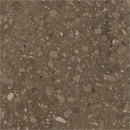 Europa Truffle stone effect finish