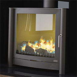 Firebelly FB2G Gas Stove