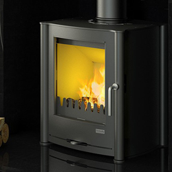 Firebelly FB Eco Multifuel Wood Stove