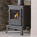 Gallery Firefox 5 Gas Stove