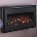 Flamerite Alto Electric Fire